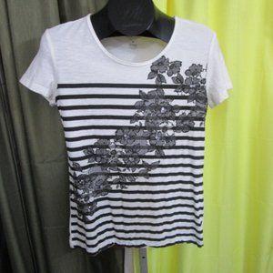 Van Heusen T-shirt